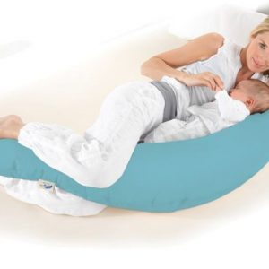 reastfeeding pillow original 2
