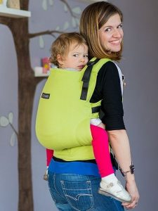 isara-toddler-carrier-wrap-conversion-lime